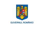 Gunvernul Romaniei